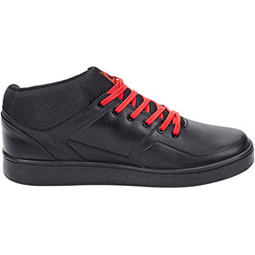 ONeal Pinne Pro Flat Pedal Shoes Men red